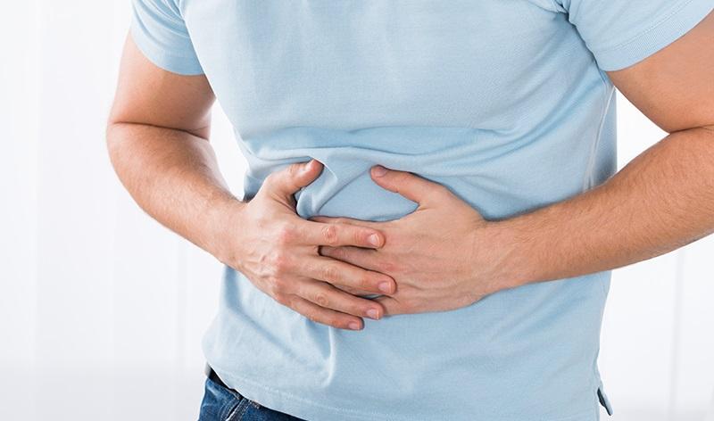 https: img.okezone.com content 2019 12 02 481 2136771 gejala-hiv-awal-ditandai-diare-akut-dan-penurunan-berat-badan-drastis-Y3PDk8cCVS.jpg