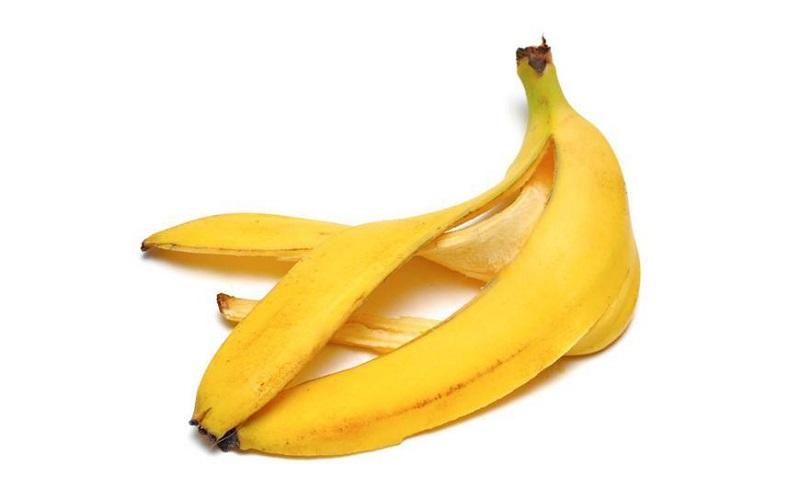 https: img.okezone.com content 2019 12 02 481 2136789 makan-kulit-pisang-bisa-turunkan-berat-badan-Eb9ZBPCj4D.JPG