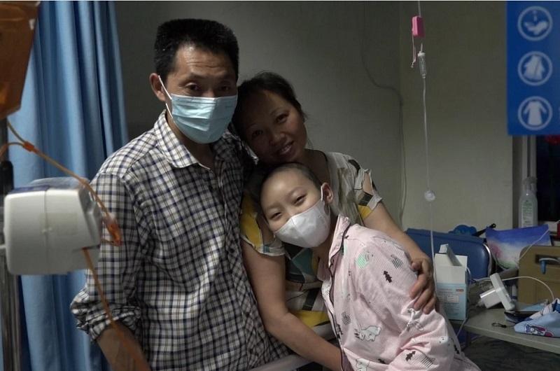 https: img.okezone.com content 2019 12 02 481 2137018 gara-gara-renovasi-rumah-puluhan-remaja-menderita-leukemia-cL3xQQDemT.jpg