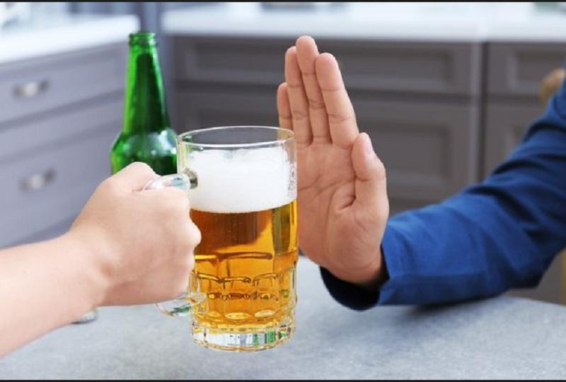 https: img.okezone.com content 2019 12 02 481 2137097 generasi-milenial-di-negara-maju-tinggalkan-minuman-beralkohol-ini-alasannya-VNU2KhzJ61.jpg