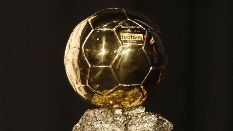 https: img.okezone.com content 2019 12 02 51 2136857 pemenang-ballon-dor-2019-bocor-lionel-messi-keluar-sebagai-yang-terbaik-OIvWa4MTLV.jpg