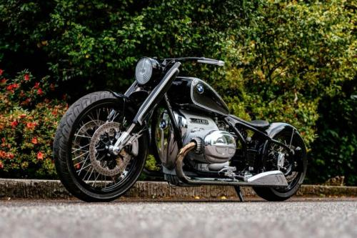 https: img.okezone.com content 2019 12 02 53 2136769 bmw-motorrad-ungkap-mesin-boxer-anyar-untuk-model-r18-4I7GjNq2Um.jpg