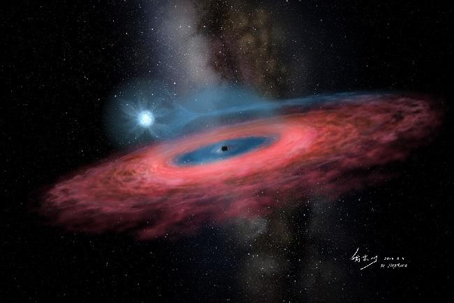 https: img.okezone.com content 2019 12 02 56 2136843 peneliti-deteksi-lubang-hitam-massanya-70-kali-matahari-tPJD4Xqvmm.jpg