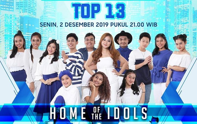 https: img.okezone.com content 2019 12 02 598 2137082 daftar-lagu-peserta-indonesian-idol-2019-malam-ini-wnSaMWlzy3.jpg
