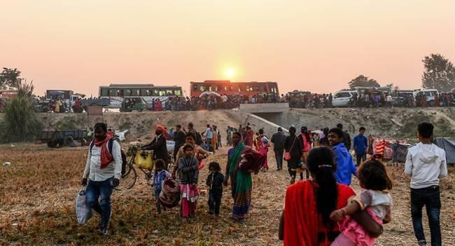 https: img.okezone.com content 2019 12 03 18 2137437 festival-pengurbanan-hewan-terbesar-di-dunia-bersiap-digelar-di-nepal-GMIpm7lahe.jpg