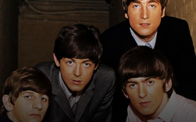 https: img.okezone.com content 2019 12 03 205 2137269 kunci-gitar-dan-lirik-lagu-let-it-be-oleh-the-beatles-mdPDu8HXU6.jpg