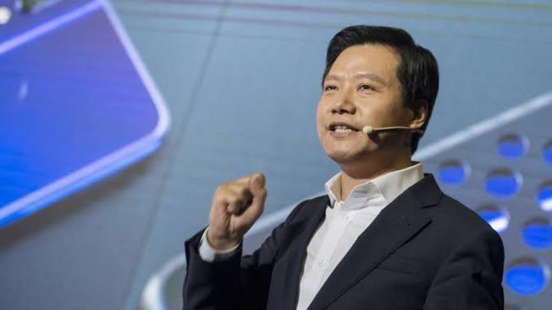 https: img.okezone.com content 2019 12 03 207 2137375 lei-jun-tak-lagi-menjabat-posisi-presiden-xiaomi-DLh9mZgUDO.jpg