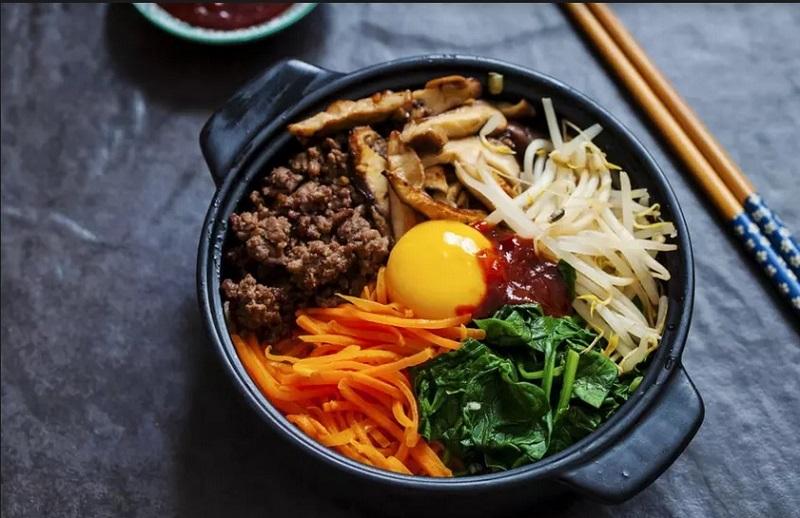 https: img.okezone.com content 2019 12 03 298 2137456 tren-paling-hits-seputar-restoran-di-2019-gaya-izakaya-hingga-modern-ala-korea-oCrcfC8BJq.jpg