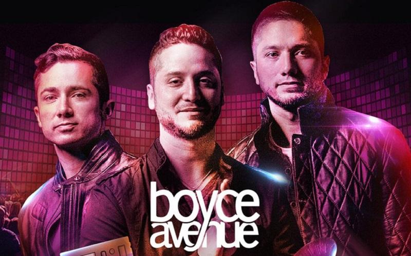 https: img.okezone.com content 2019 12 03 33 2137624 boyce-avenue-masuk-line-up-jakarta-sound-flare-music-festival-2020-53ajlMTyCp.jpeg