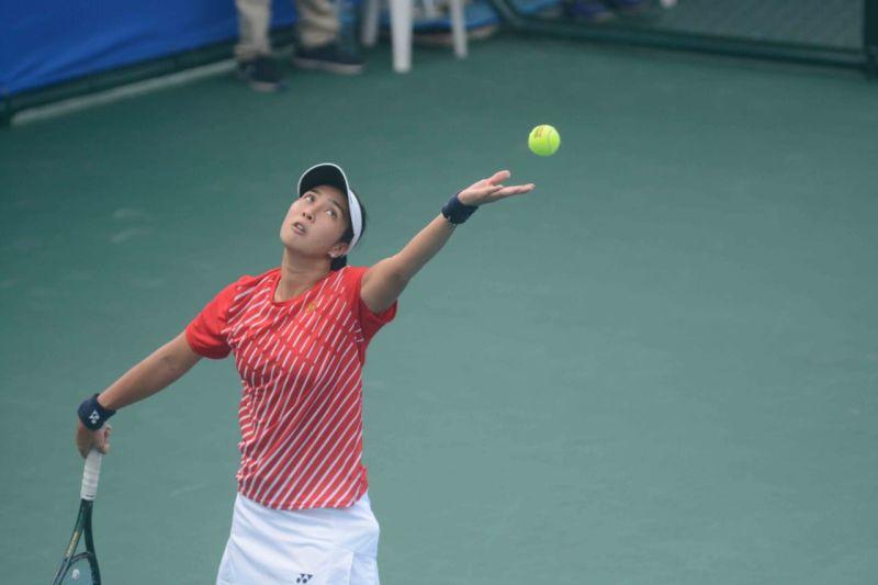 https: img.okezone.com content 2019 12 03 40 2137152 potensi-all-indonesian-final-di-cabor-tenis-sea-games-2019-T8kANF3B6b.jpg