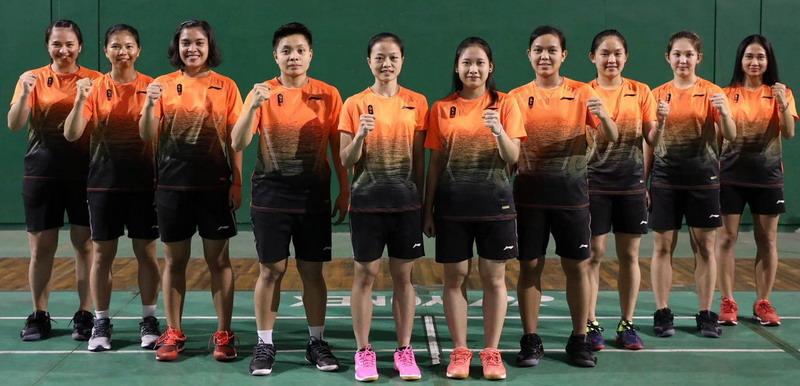 https: img.okezone.com content 2019 12 03 40 2137337 tim-bulu-tangkis-putri-indonesia-raih-medali-perak-di-sea-games-2019-RY8tPpBJlA.jpg