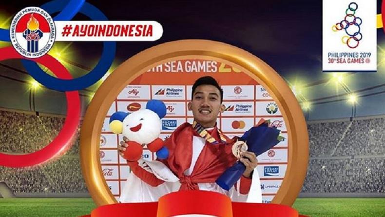 https: img.okezone.com content 2019 12 03 43 2137195 tim-pencak-silat-indonesia-pertanyakan-kredibilitas-wasit-di-sea-games-2019-gfDAUqy5ll.jpg