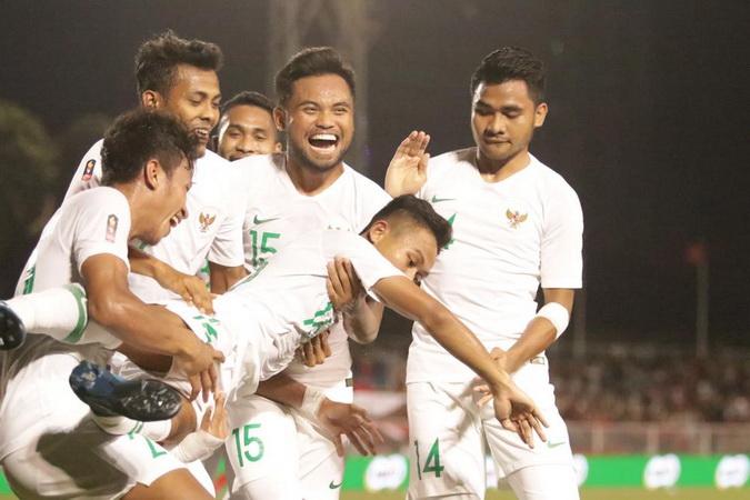 https: img.okezone.com content 2019 12 03 51 2137259 indra-sjafri-harap-timnas-indonesia-u-22-bertemu-vietnam-di-final-sea-games-2019-Z5eiFghHJZ.jpg