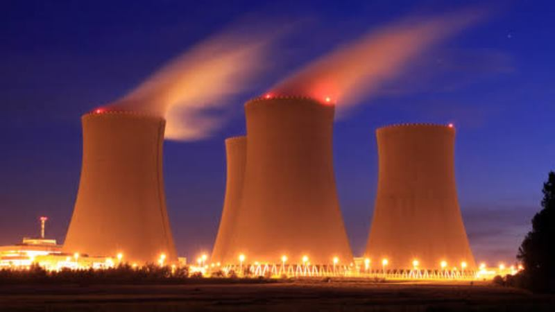 https: img.okezone.com content 2019 12 03 56 2137584 ini-kendala-pemanfaatan-teknologi-nuklir-untuk-pembangkit-listrik-Ct0LfmKyQn.jpg