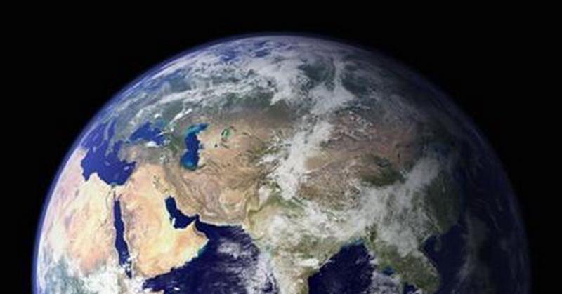 https: img.okezone.com content 2019 12 03 614 2137210 kuasa-allah-swt-dahulu-bumi-dan-langit-adalah-satu-mkcH4h9nSi.jpg