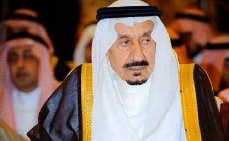 https: img.okezone.com content 2019 12 03 614 2137324 inalillahi-kakak-raja-salman-meninggal-dunia-PwXAmW4c1K.jpg