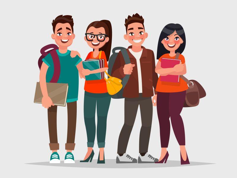 https: img.okezone.com content 2019 12 03 65 2137307 ikut-snmptn-2020-10-kampus-ini-paling-banyak-terima-siswa-87s2xrmv2H.jpeg