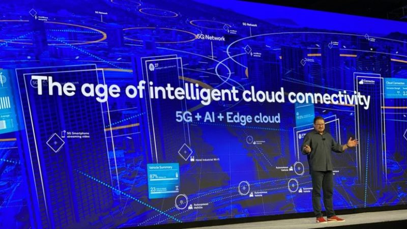 https: img.okezone.com content 2019 12 04 207 2137833 event-snapdragon-tech-summit-ungkap-teknologi-chip-ai-5g-IlrQKQbLKr.jpg
