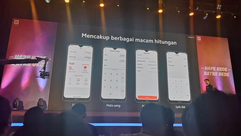 https: img.okezone.com content 2019 12 04 207 2138013 xiaomi-rilis-jadwal-update-miui-11-di-indonesia-intip-fiturnya-uD2lRR9xdA.jpg