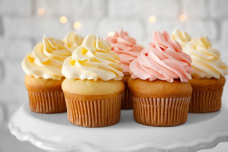 https: img.okezone.com content 2019 12 04 298 2137958 menjajal-cupcakes-buatan-anak-penyandang-disabilitas-GUjDVlYBX8.jpg