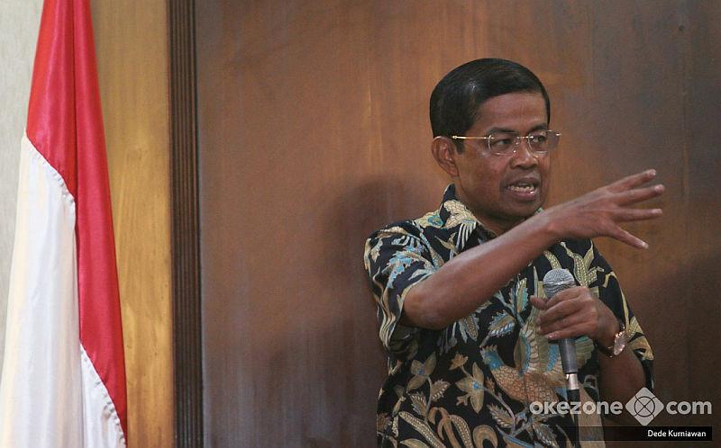 https: img.okezone.com content 2019 12 04 337 2137834 hukuman-idrus-marham-disunat-ma-icw-peradilan-indonesia-belum-banyak-berubah-ZnhpDG6pBg.jpg