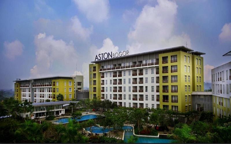 https: img.okezone.com content 2019 12 04 406 2138036 libur-akhir-tahun-ke-aston-bogor-hotel-resort-banyak-agenda-seru-dari-mnc-travel-vRq7G9nEeB.jpg