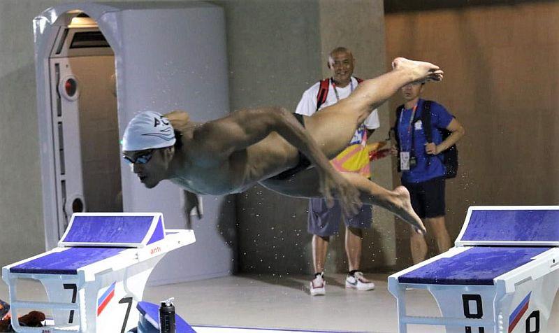 https: img.okezone.com content 2019 12 04 43 2137679 gagarin-nathaniel-yus-jadi-andalan-untuk-pertahankan-medali-emas-sea-games-yjxICTZZpY.jpg