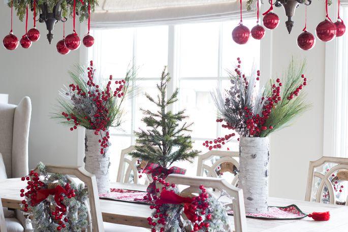 https: img.okezone.com content 2019 12 04 470 2137799 dekorasi-natal-2019-ubah-tata-meja-makan-dengan-5-sentuhan-ini-O6Kc29Kv4c.jpg