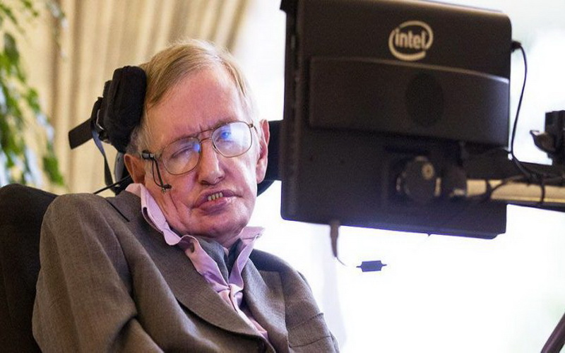 https: img.okezone.com content 2019 12 04 612 2137748 5-penyandang-disabilitas-yang-mengguncang-dunia-berkat-kesuksesannya-Pzje1g4Qj0.jpg