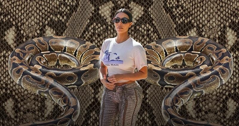 https: img.okezone.com content 2019 12 05 194 2138164 tampil-seksi-dengan-flared-pants-motif-ular-retro-style-kim-kardashian-bakal-jadi-tren-I750pW9BuE.jpg