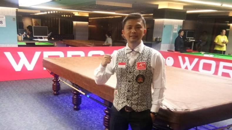 https: img.okezone.com content 2019 12 05 43 2138461 beda-nasib-dua-atlet-biliar-indonesia-di-sea-games-2019-EIh7uY9wMv.jpg