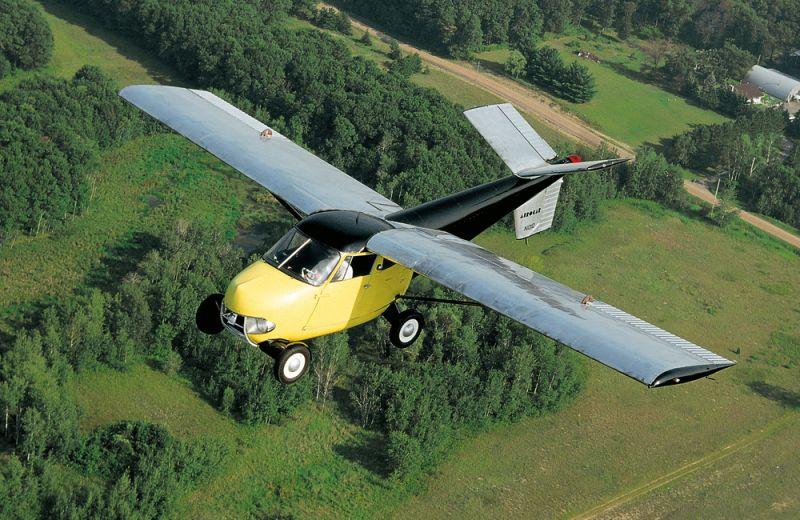 https: img.okezone.com content 2019 12 05 52 2138368 mengenal-mobil-terbang-yang-dibuat-pertama-di-dunia-RdFI34mqMj.jpg
