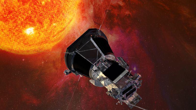 https: img.okezone.com content 2019 12 05 56 2138306 nasa-kirim-pesawat-luar-angkasa-tabrak-matahari-ini-hasil-temuannya-sHTpTQtaJc.jpg