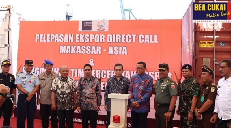 https: img.okezone.com content 2019 12 05 609 2138414 bea-cukai-makassar-dongkrak-daya-saing-industri-dalam-negeri-PxCM3JEmT5.jpg