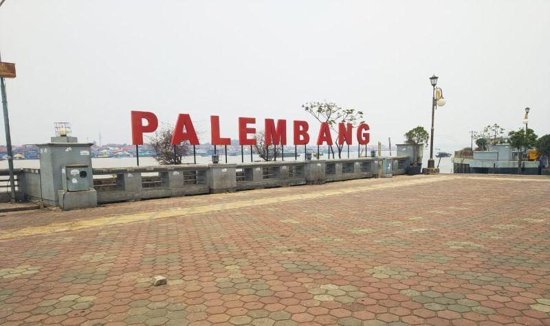 https: img.okezone.com content 2019 12 05 610 2138424 palembang-tuan-rumah-kongres-aji-dan-festival-media-2020-lNvpNeX0vY.jpg