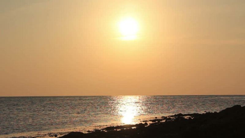 https: img.okezone.com content 2019 12 05 614 2138189 sains-dalam-alquran-matahari-terbit-dari-barat-sebagai-tanda-hari-kiamat-Ys8pWz2SvM.jpg
