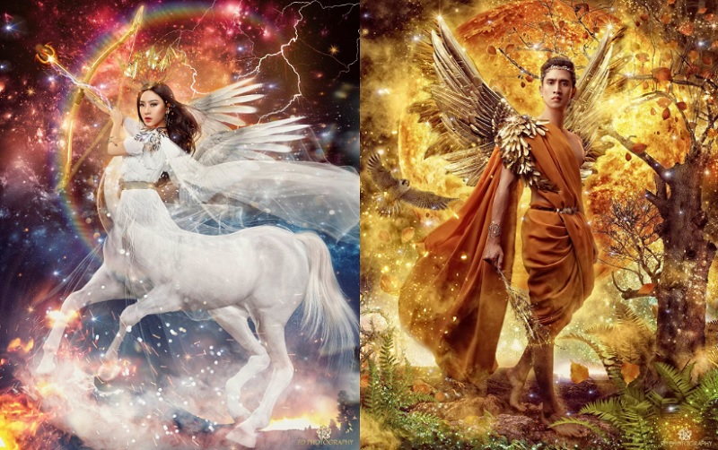 https: img.okezone.com content 2019 12 06 194 2138917 intip-photoshoot-natasha-wilona-dan-verrel-bramasta-jadi-raja-dan-ratu-zodiak-31uQiGUQbY.jpg
