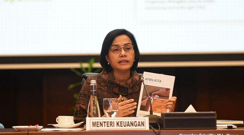 https: img.okezone.com content 2019 12 06 20 2138918 kasus-penyelundupan-di-pesawat-garuda-menkeu-minta-jaga-indonesia-dari-korupsi-FzqOLuFio2.jpg
