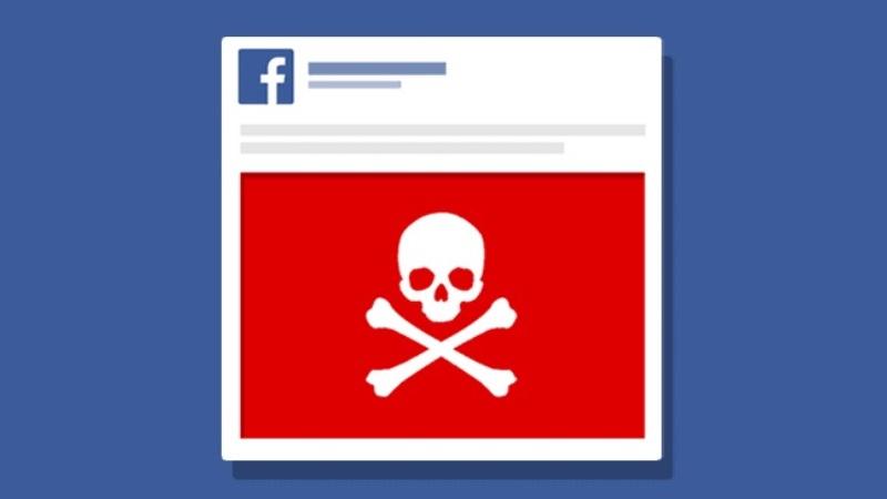 https: img.okezone.com content 2019 12 06 207 2138864 facebook-gugat-perusahaan-hong-kong-terkait-peretasan-dan-penipuan-iklan-DMYmk55peZ.jpg