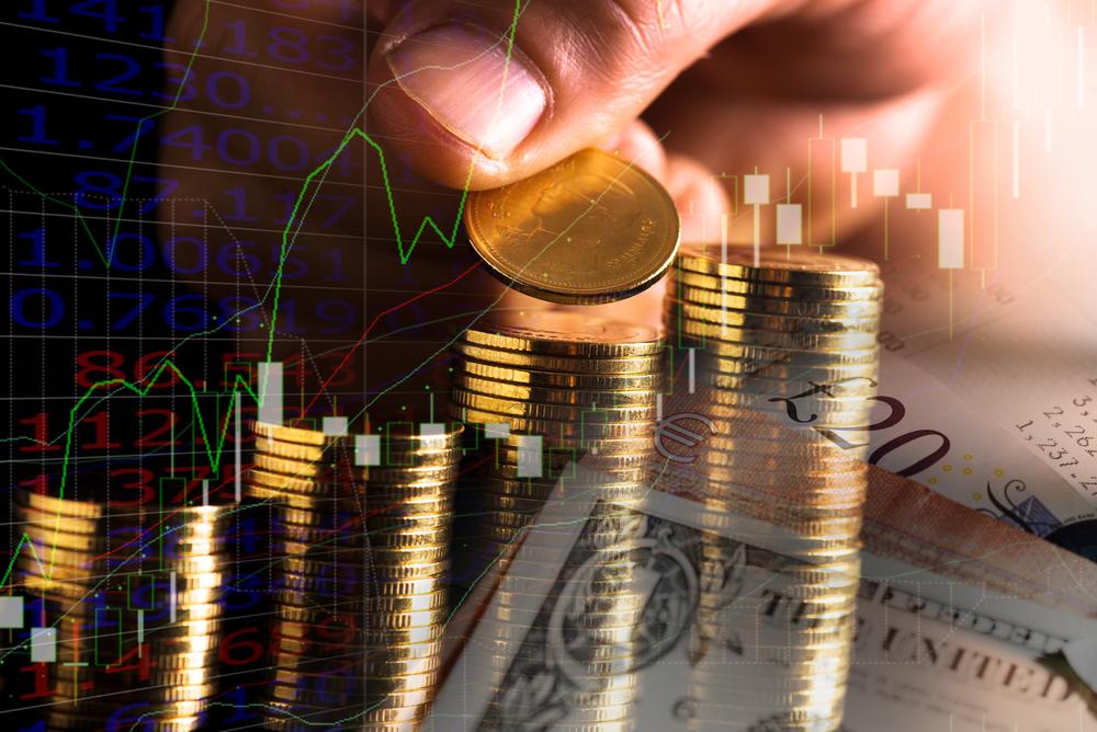 BTPN IFC Suntik Modal Rp2,1 Triliun ke BTPN : Okezone Economy