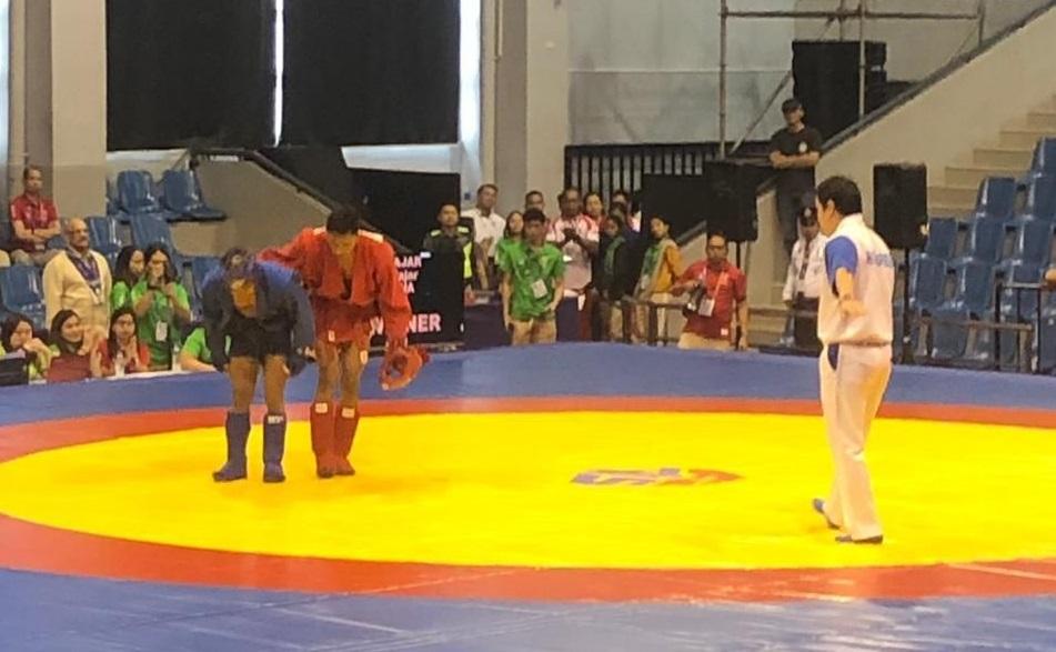 https: img.okezone.com content 2019 12 06 43 2138815 indonesia-tuai-medali-emas-dari-cabor-sambo-dan-judo-di-sea-games-2019-vtJso2kS6A.jpg