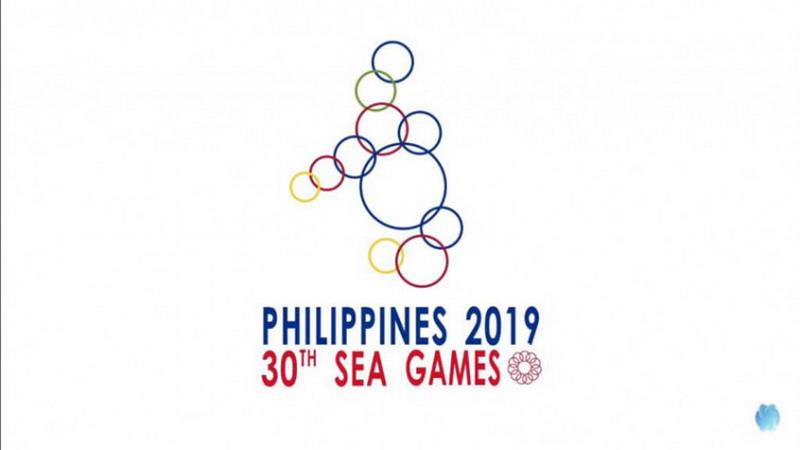 https: img.okezone.com content 2019 12 06 43 2138908 sambo-berikan-medali-emas-ke-40-untuk-indonesia-di-sea-games-2019-CnuDGlQzil.jpg
