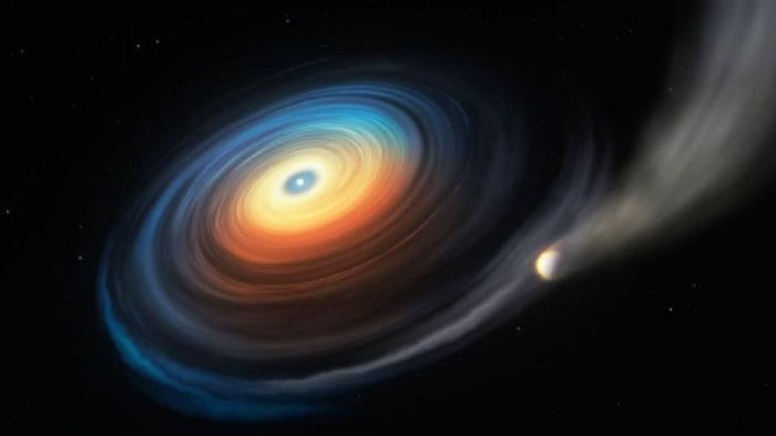 https: img.okezone.com content 2019 12 06 56 2138956 teleskop-temukan-planet-raksasa-dekat-bintang-katai-putih-ns2FbJRWMk.jpg