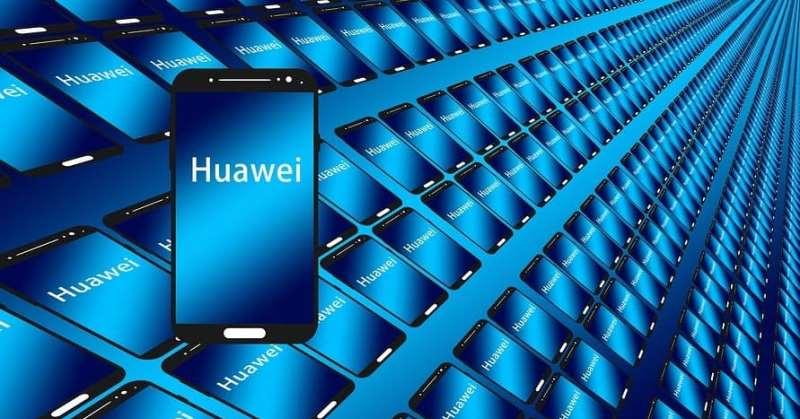 https: img.okezone.com content 2019 12 06 57 2138805 smartphone-huawei-diciptakan-tanpa-komponen-dari-amerika-serikat-Z5C5oinlc9.jpg