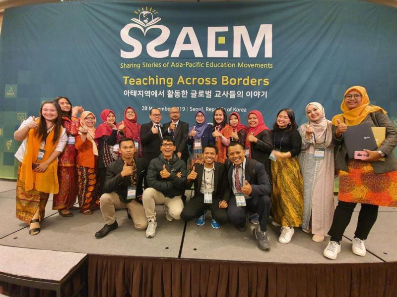 https: img.okezone.com content 2019 12 07 1 2139126 refleksi-perjalanan-program-indonesia-korea-teacher-exchange-2019-FpICokB1wT.jpeg