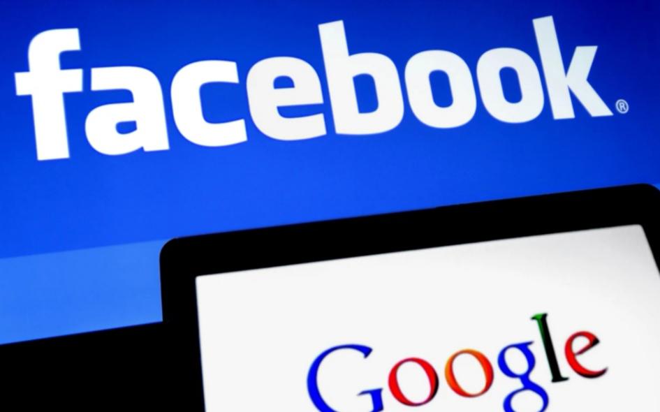 https: img.okezone.com content 2019 12 07 207 2139124 menkominfo-facebook-dan-google-bangun-data-center-di-indonesia-JgeOVh3p6c.jpg