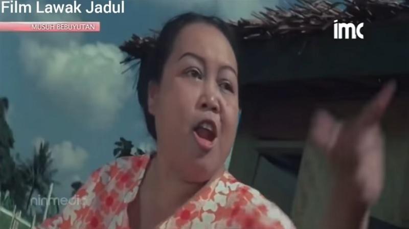 https: img.okezone.com content 2019 12 07 33 2139222 kisah-ratmi-b-29-pelawak-perempuan-pertama-di-indonesia-nNxevOXEhG.jpg