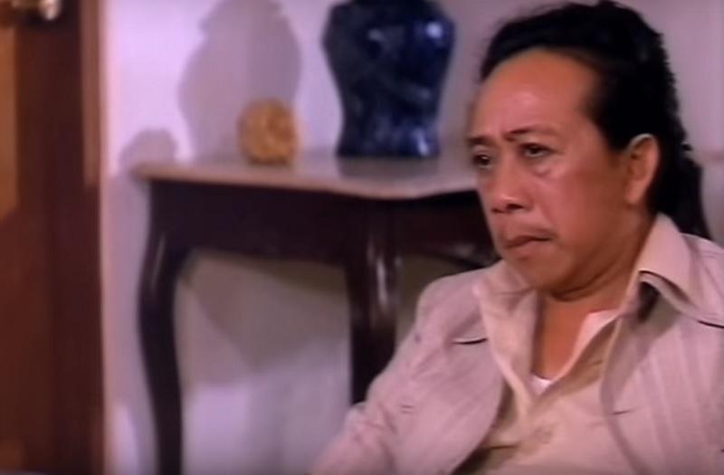https: img.okezone.com content 2019 12 07 33 2139241 s-bagio-sang-pelawak-latah-nan-edukatif-3sd4gxD46k.jpg