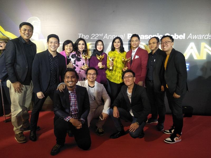https: img.okezone.com content 2019 12 07 598 2139030 daftar-pemenang-panasonic-gobel-awards-2019-BgERgAwkvN.jpg