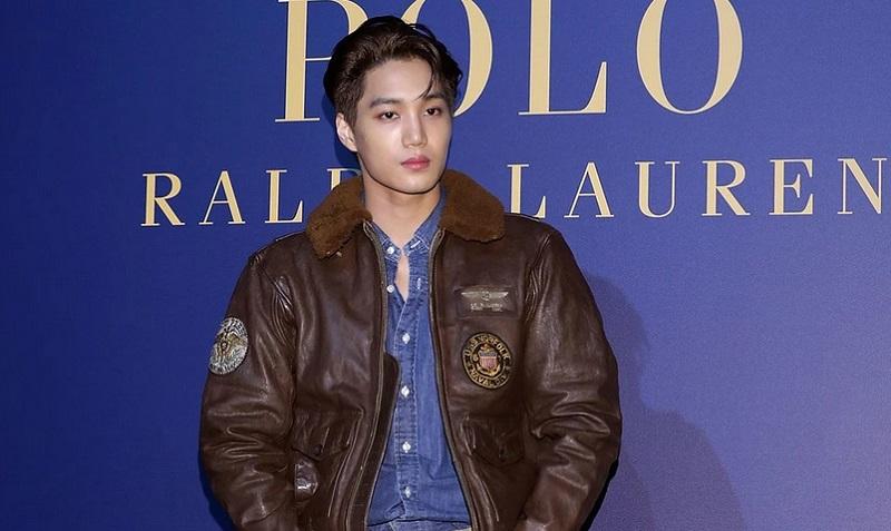 https: img.okezone.com content 2019 12 08 194 2139385 kai-exo-satu-satunya-artis-korea-yang-masuk-daftar-best-dressed-men-of-2020-gWNhQkcemm.jpg